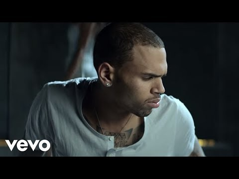 Baixar Chris Brown - Don't Wake Me Up