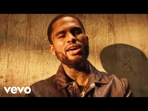 Dave East - Perfect ft. Chris Brown