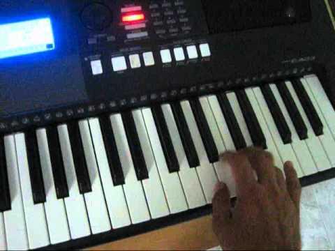 La base, culito pa tras, cumbia sabrosa, nestor en bloque 2011:en busca de un amor teclado cumbia