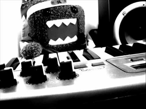 D. Brown- No Chaser (Piano Version)(2011)(Lyrics***)