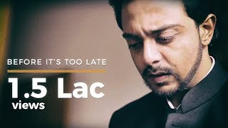 Heart Touching Story| Before it's too late - A Mother's Day Short Film