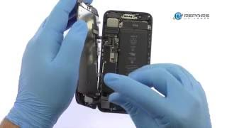 iPhone 7 Take Apart Repair Guide - RepairsUniverse