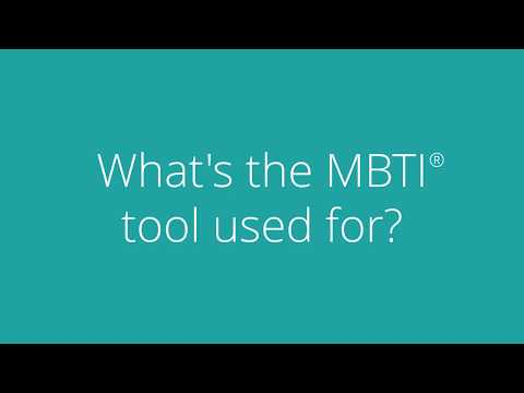 Is the MBTI® assessment based in science? Should it be used to hire people? New online MBTI facts page shares most up-to-date information on the most common false information surrounding the world's most popular personality assessment. Learn more at http://www.themyersbriggs.com/mbtifacts.