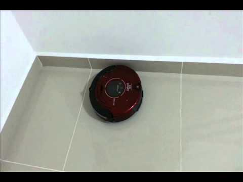 Is Worth to Buy Robot Vacuum Cleaner