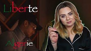LIBERTÉ  🙏| Soolking feat. Ouled El Bahdja REACTION|