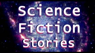 The Defenders ♦ By Philip K. Dick ♦ Science Fiction ♦ Audiobook