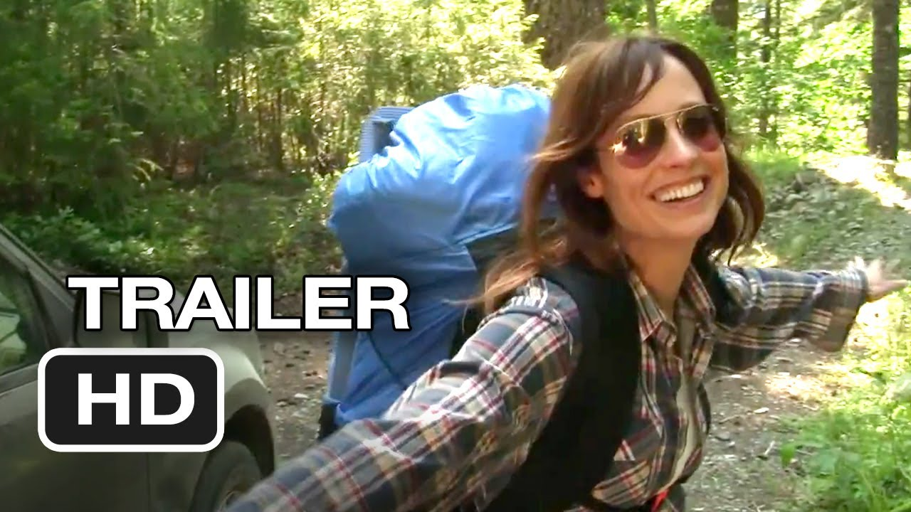 Willow Creek Official Trailer 1 - Horror Movie HD