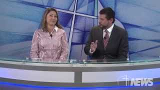 Central News 27/09/2014