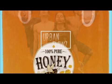 070 - Honey (Prod. By Kompetition)