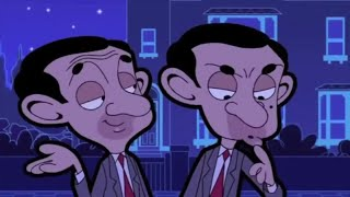 ᴴᴰ Mr Bean Best New Cartoon Collection!