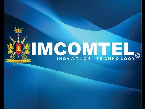 Imcomtel Inovation Technology divicion de motherboard para server, workstation Gigabyte