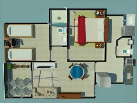 Natan fontes casa andrade musica movil for Casa moderna minimalista 6 00 m x 12 50 m 220 m2