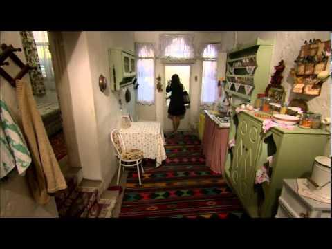 حب في مهب الريح - الجزء 2 - الحلقة 32