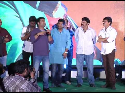 Legend-Movie----Success-Meet-Part-01