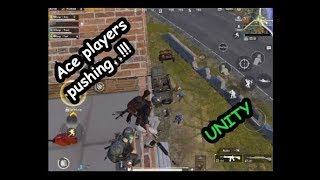 New Pubg update | Dont do this mistake | PUBG Mobile