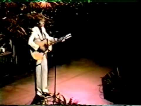 John Denver - Live at the Apollo Theater (10/26/1982) [5/11]