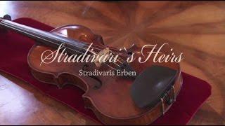 Los herederos de Stradivarius | Documental