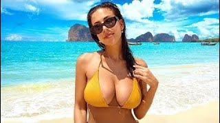 Summer Mix 2019 - Best Of Deep House Sessions Music Chill Out Mix By DJ SteFan