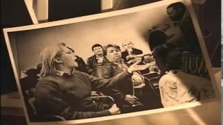 The Green River Killer - Serial Killer - Documentary