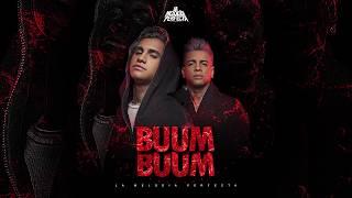 La Melodia Perfecta _ Tema BUUM BUUM (Audio Oficial)
