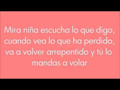 Déjalo ir -  Margarita La Diosa de la Cumbia [Corazón Indomable] HD