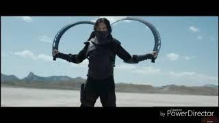 4 film ninja terbaik