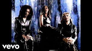 SWV - Rain (Official Video)
