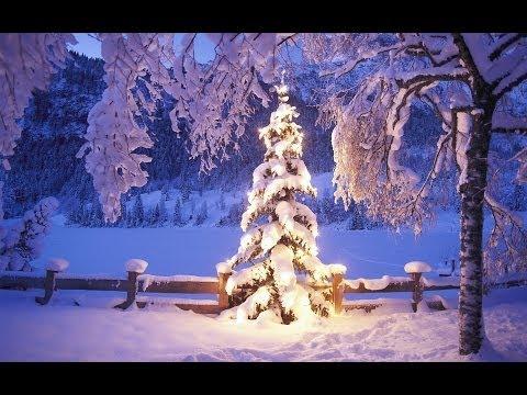 ☆ Jsou svátky - Karel Gott
