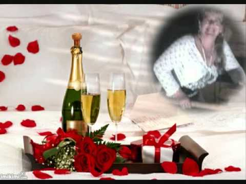 Baixar ♫  Feliz Aniversário Isabel ♫