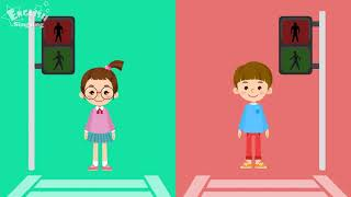 Kids vocabulary compilation ver.2 - Words starting with G, g - Learn English for kids