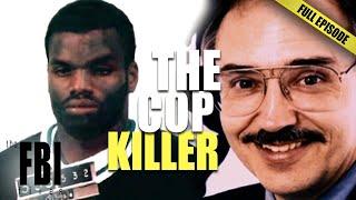Cop Killer   FULL EPISODE   The FBI Files