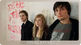 Deutscher Trailer HD