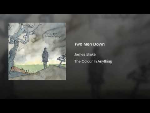 Two Men Down