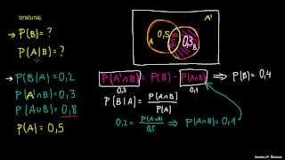 Verjetnost 49 – izračun iskane verjetnosti