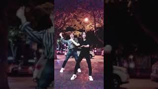 Hòa Minzy, Erik Chị Em Nhà Hoa Dâm Bụt Cover Điệu Nhảy Tăng Động