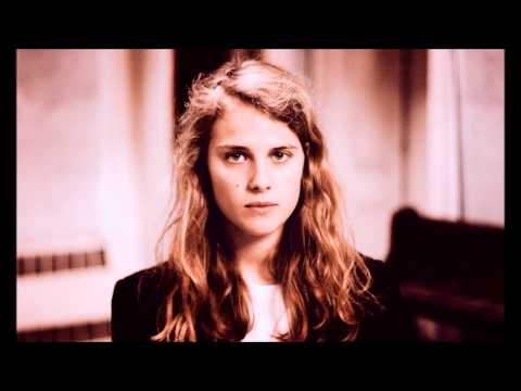 Marika Hackman - Lithium (Nirvana Cover)