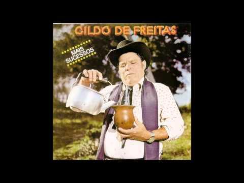 Baixar Gildo de Freitas - Meu Princípio