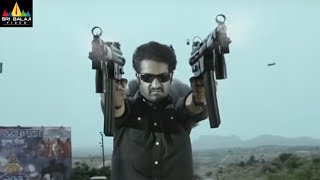 Back to Back Action Scenes   Vol 5   Telugu Latest Fight Scenes   Sri Balaji Video