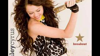 Miley Cyrus - Bottom Of The Ocean [Full song + Download link]