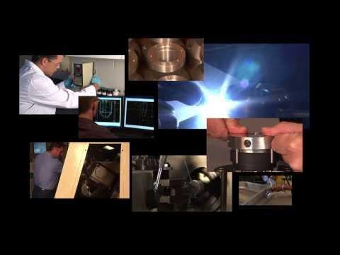 Industrial Fluid Mixing Engineering and Mixer Manufacturer - Brawn Mixer
