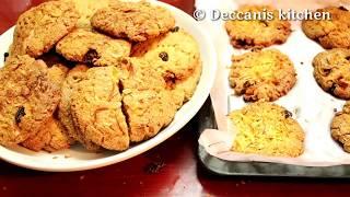 Hyderabadi Dum ke Roat recipe||Muharram Dum ke Roat recipe