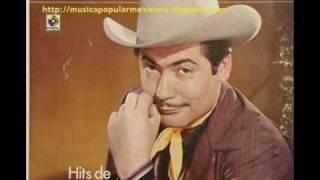 "EULALIO GONZALEZ ""EL PIPORRO"" ROSITA ALVIREZ"
