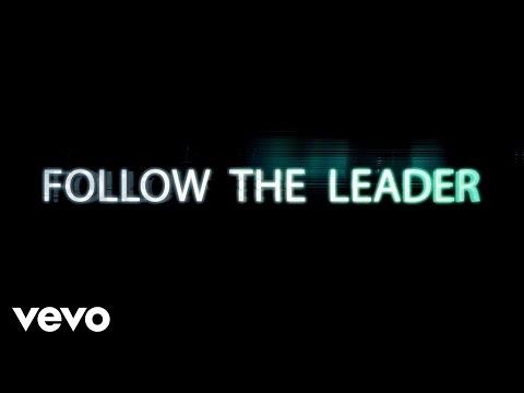 Follow The Leader (Lyric Video)