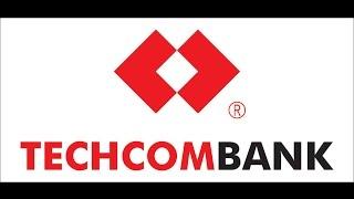 Techcombank chi nhánh Bình Phước