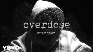grandson-overdose.jpg