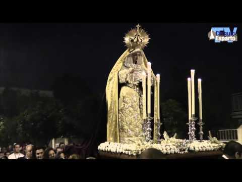 Rosario Vespertino de la Virgen del Rosario de la Milagrosa
