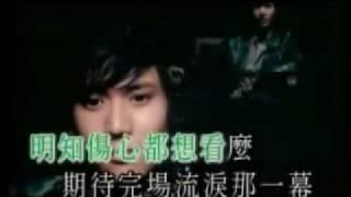 Boyz - 情陷百老匯 YouTube 影片