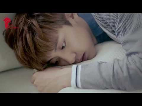 [MV] EXO - Baby Don't Cry (Chanyeol & Jiyeon)