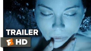 Underworld: Blood Wars (2017) Trailer – Kate Beckinsale Movie