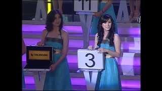 Deal Or No Deal (Indonesia) - Season 2 Episode 14